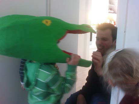 krokodil1.jpg